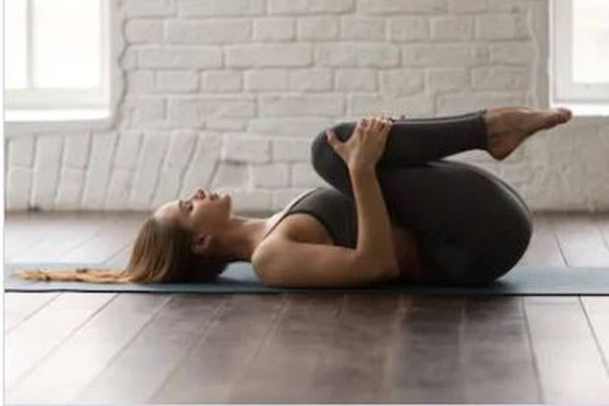 36 Best Yoga Exercises for Piles – Piczasso.com