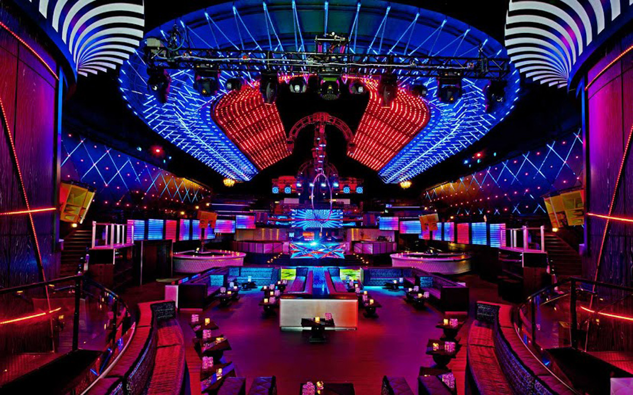 Mansion strip club male strip clubs las vegas